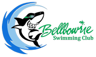 Bellbowrie Swim Club